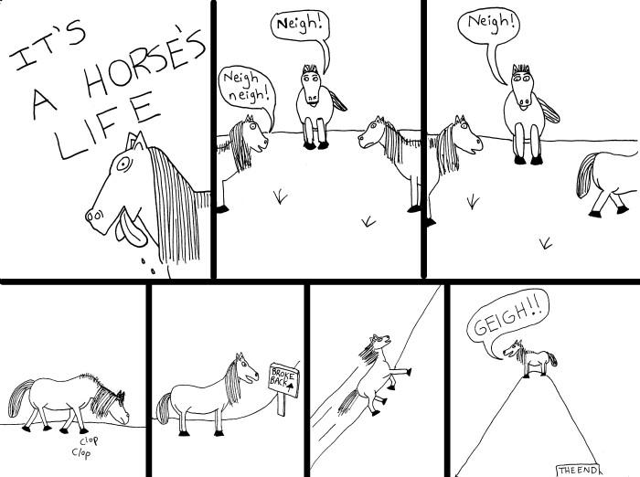 Horse_reformat